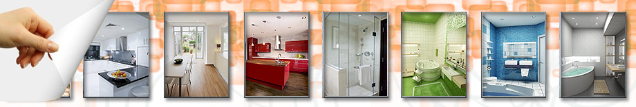 Kitchens Baths Directory