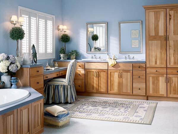 Homecrest | USA | Kitchens and Baths manufacturer