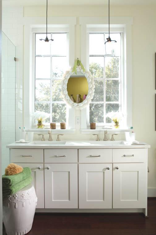 Wellborn   USA   Kitchens and Baths manufacturer