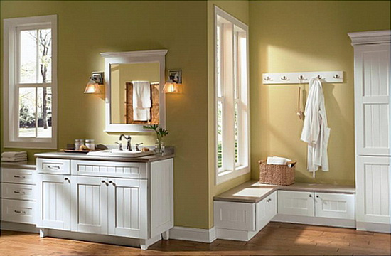 cabinet designs for bathrooms usa kitchens and baths manufacturer 17578