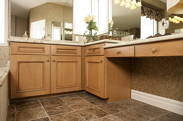 kitchen bath and floors usa cabinetry by karman usa kitchens and baths manufacturer 7728