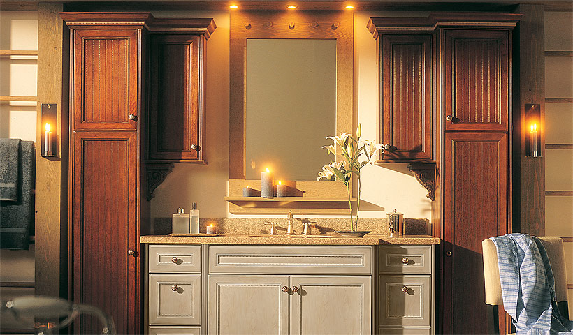 Merillat Usa Kitchens And Baths