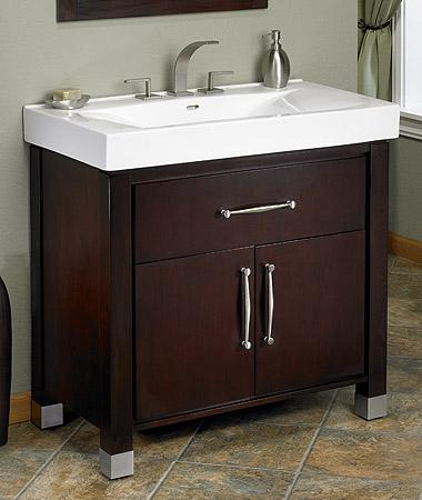 kitchen vanity with sink fairmont designs usa kitchens and baths manufacturer 6378