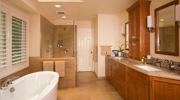 Amero | USA | Kitchens and Baths manufacturer