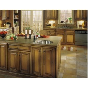 country kitchen kingston ok quality custom cabinetry usa kitchens and baths 6083