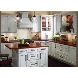 jim bishop cabinets jim bishop cabinets usa kitchens and baths manufacturer 18022