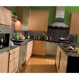 Dura Supreme Usa Kitchens And Baths Manufacturer
