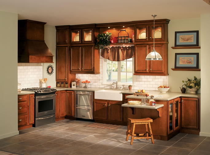 coffee cabinet qualitycabinets usa kitchens and baths manufacturer 13676
