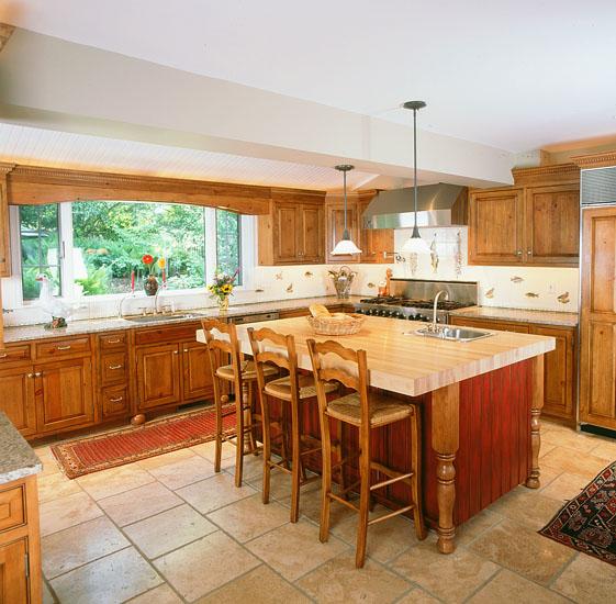 Adelphi | USA | Kitchens and Baths manufacturer