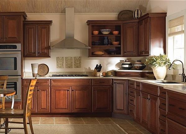 schrock usa kitchens  baths manufacturer