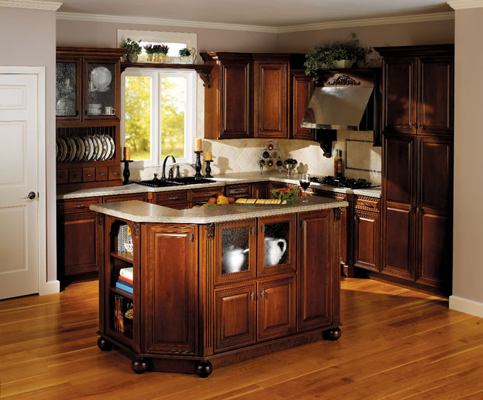 quality brand kitchen cabinets qualitycabinets usa kitchens and baths manufacturer 4466