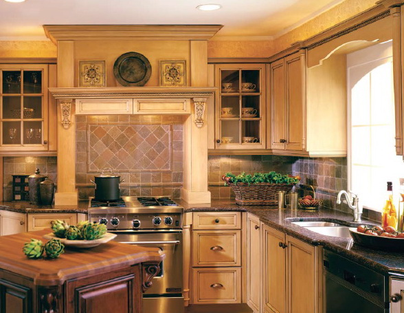 Hanssem | USA | Kitchens and Baths manufacturer