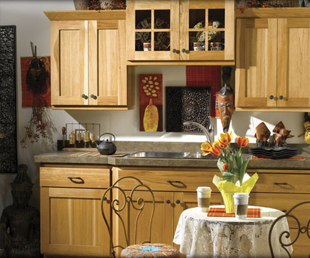 kitchen cabinets quincy il bertch usa kitchens and baths manufacturer 21062