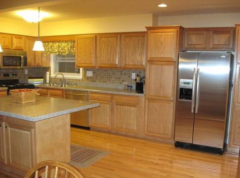 Kitchen Kompact Usa Kitchens And