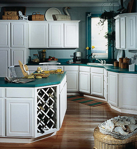 Cardell Cabinetry Usa Kitchens And