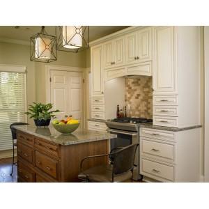Jim Bishop Cabinets | USA | Kitchens and Baths manufacturer
