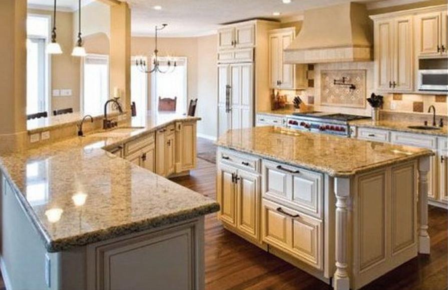 Kitchen Cabinets Ridgewood Nj